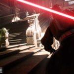Systemanforderungen für Star Wars Battlefront 2 veröffentlicht