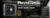 RevoBron – Langläuferserie für anspruchsvolle Gamer