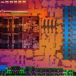AMD präsentiert schnellsten Prozessor für ultradünne Notebooks