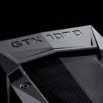 Nvidia GeForce GTX 1070 Ti Übertakten nicht erlaubt