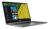 Acer stattet das Swift 3 mit neuen AMD Ryzen™ Mobile Prozessoren aus
