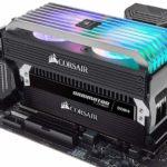 Corsair Dominator Airflow Platinum RGB Fans verfügbar