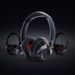 Teufel präsentiert neue Kopfhörerfamilie REAL