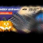 Ankündigung: Halloween-Gewinnspiel von HardwareInside und 2Game.com[Update]