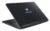 Predator Triton 700: Ultradünnes Gaming-Notebook ab sofort verfügbar