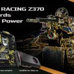 BIOSTAR VEGA 64 und RACING Z370GT6 vorgestellt