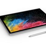 Windows 10 Fall Creators Update verfügbar & Surface Book 2 angekündigt