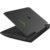 XMG stellt die ersten Gaming-Laptops mit Hexacore-CPUs vor