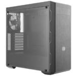 Cooler Master MasterBox MB600L: Budget Gehäuse für Liquid Cooling