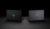 Razer veröffentlicht neues Blade Stealth und externes Grafikkarten-Gehäuse Core V2