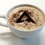 ARCTIC hält Coffee Lake CPUs auf Temperatur