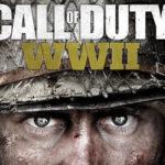Game Ready: GeForce-Spieler sind bereit für die PC-Version von Call of Duty