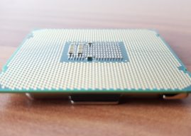 Intel Core i9-7980XE das MONSTER im Test