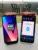 LG entwickelte zusammen mit IDT das weltweit erste Qi-fähige Smartphone