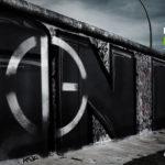 Lenovo Legion präsentiert die GeForce GTX Challenge