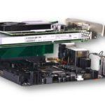 GIGABYTE stellt das Z370N WIFI Motherboard vor