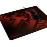 Razer kündigt lizensierte SKT T1 Gaming Peripherie an