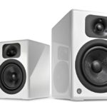 Wavemaster TWO Neo: Die Evolution eines Klassikers!
