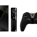 NVIDIA SHIELD: Black Friday Sale jetzt mit Rabatten auf SHIELD TV