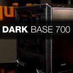 be quiet! Dark Base 700 im Detail
