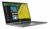 Das Acer Swift 3 mit neuen AMD Ryzen™ Mobile Prozessoren jetzt im Handel