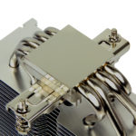 Scythe Kotetsu Mark II setzt Maßstäbe beim Preis-/Leistungsverhältnis