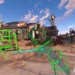 GeForce-Spieler sind Game Ready für Fallout 4 VR