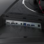 Curved-Gaming-Monitore ROG Strix XG32VQ und ROG Strix XG35VQ – jetzt erhältlich