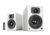 wavemaster TWO Pro: Klang, Ausstattung und Qualität auf die Spitze getrieben!