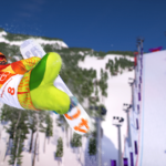 Steep™ Road to the Olympics Launch-Trailer veröffentlicht
