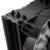 Raijinteks kompakte und effiziente CPU-Kühler Leto, Leto Pro und Juno-X mit schicken RGB-Lüftern