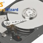 EaseUS Data Recovery Wizard im Test