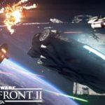 AMD-Drivers-Star-Wars-Battlefront-II-2