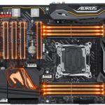 ASUS, Gigabyte und MSI stellen Motherboard BIOS-Updates zur Verfügung