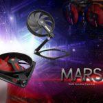 In-Win-Mars-Multi-Function-Case-Fan