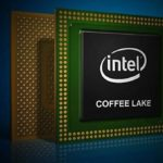 Intel Coffee Lake H Core i9, Core i7 und Xeon Mobile Prozessor-Spezifikationen geleaked