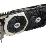 "NVIDIA ""Pascal"" und AMD ""Vega"" Grafikkarten - Preise kochen in den Staaten"