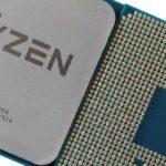 Neue Leaks der AMD Ryzen 5 2600 12nm Zen+ CPU und ASUS' Crosshair VII HERO X470 Mainboard