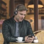 Beyerdynamic zeigt auf der CES 2018 ihre kommenden Audio-Produkte