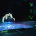 Razer stellt HyperFlux Wireless Power Technologie vor: Echte kabellose Freiheit beim Gaming
