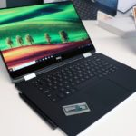 small_Dell-XPS-15-Two-In-One-With-Intel-Chip