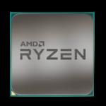 Erste AMD Ryzen Desktop APUs mit weltweit stärkster integrierter Grafik in Desktop-CPUs ab sofort verfügbar