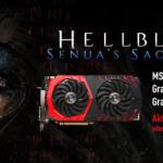 2018-02-05 14_45_51-MSI GeForce GTX 1080 _ 1080 Ti jetzt mit Hellblade - Senua's Sacrific…