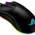 2018-02-17 09_35_44-Asus Reveals $100 Gladius II Origin Mouse