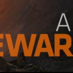 AMD Ryzen und Radeon: Raise the Game Bundle kommt zurück