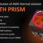AMD-Wraith-Prism-Cooler
