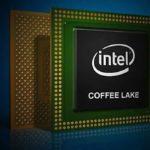 Durchgesickerte Intel Core i7 Coffee Lake H CPU Benchmarks zeigen 35% Leistungssteigerung