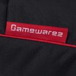 Neues Jahr, neuer Look - Gamewarez kündigt Facelift und neues Feature für Gaming-Sitzsäcke an