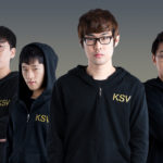 Overwatch League-Favorit Seoul Dynasty tritt Team Razer bei