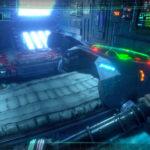 Kickstart und Burn: System Shock Remaster wird nach dem Sammeln von $1,3 Mio. auf Eis gelegt